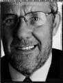 Richard George Caborn, by David Partner - NPG x127364