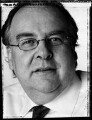 Charles Leslie Falconer, Baron Falconer, by David Partner - NPG x127367