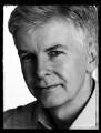 Michael O'Brien, by David Partner - NPG x127378