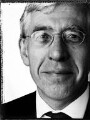 Jack Straw, by David Partner - NPG x127381