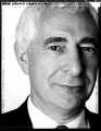 David Maxim Triesman, Baron Triesman, by David Partner - NPG x127383