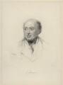 Sir Charles Lemon, 2nd Bt
