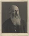 Sir Wilfrid Lawson, 2nd Bt, by Elliott & Fry - NPG x127455