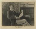 Alfred Harmsworth, 1st Viscount Northcliffe, by Elliott & Fry - NPG x127467