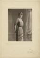 Camille Clifford (Camilla Antoinette Clifford), by Bassano Ltd - NPG x127503