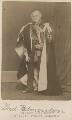 Henry John Temple, 3rd Viscount Palmerston, by Window & Bridge - NPG Ax29681