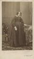Susan North, Baroness North, by Leonida Caldesi - NPG Ax29674