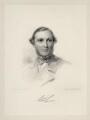 Hugh McCalmont Cairns, 1st Earl Cairns
