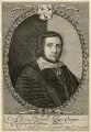 Richard Kilburne, by Thomas Cross - NPG D21215