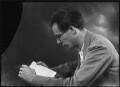 Aldous Huxley, by Bassano Ltd - NPG x127542