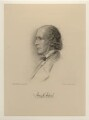Sir Henry Wentworth Acland, 1st Bt, by Charles Holl, after  George Richmond - NPG D20707