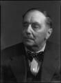 H.G. Wells, by Bassano Ltd - NPG x127595