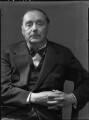 H.G. Wells, by Bassano Ltd - NPG x127598