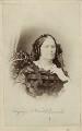 Agnes Strickland, by Frederic Jones - NPG Ax30374