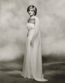 Diana, Princess of Wales, by Terence Daniel Donovan - NPG P716(8)