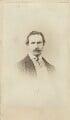 Ralph Gordon Noel King Milbanke, 2nd Earl of Lovelace, by Ferrando - NPG Ax30400