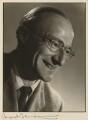 Robert William Victor Gittings