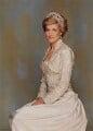 Diana, Princess of Wales, by Terence Daniel Donovan - NPG P716(12)