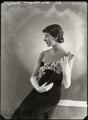 Margot Fonteyn, by Bassano Ltd - NPG x127568