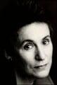 Diana Souhami, by Edward Barber - NPG x127705