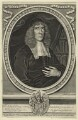 John Owen, by Robert White, printed for  William Marshall, printed for and sold by  Joseph Marshall - NPG D21228