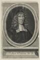 John Owen, by Robert White - NPG D21235