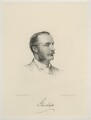 Arthur Philip Stanhope, 6th Earl Stanhope