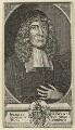 John Owen, after Unknown artist - NPG D21237