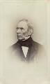 Sir John Watson-Gordon, by James Good Tunny - NPG Ax14802