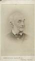 Sir Francis Grant, by John & Charles Watkins - NPG Ax14803