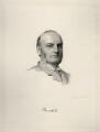 Farrer Herschell, 1st Baron Herschell