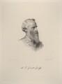 Sir Mountstuart Elphinstone Grant-Duff