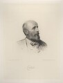 George James Howard, 9th Earl of Carlisle