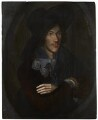 John Donne, by Unknown English artist - NPG 6790