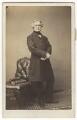 William Charles Macready, by Peter Paul Skeolan, published by  Mason & Co (Robert Hindry Mason) - NPG x15488