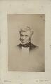 Charles Robert Leslie, by John Jabez Edwin Mayall - NPG Ax14809