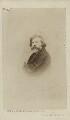 Thomas Creswick, by John & Charles Watkins - NPG Ax14810