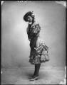 Dame Gladys Cooper, by Bassano Ltd - NPG x127666