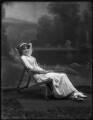 Dame Gladys Cooper, by Bassano Ltd - NPG x127669