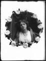 Dame Gladys Cooper, by Bassano Ltd - NPG x127676
