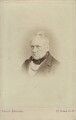 Edward Hodges Baily, by Ernest Edwards - NPG Ax14818
