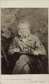Edwin Landseer, by John & Charles Watkins - NPG Ax14822