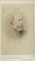 Frederick Richard Pickersgill, by John & Charles Watkins - NPG Ax14837
