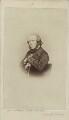 William Powell Frith, by John & Charles Watkins - NPG Ax14841