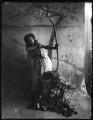 Lydia Kyasht in 'Sylvia', by Bassano Ltd - NPG x127803