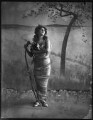 Lydia Kyasht in 'Sylvia', by Bassano Ltd - NPG x127804