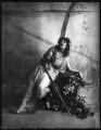 Lydia Kyasht in 'Sylvia', by Bassano Ltd - NPG x127806