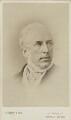 John Callcott Horsley, by Elliott & Fry - NPG Ax14849