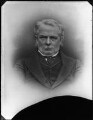 David Lloyd George, by Bassano Ltd - NPG x127837