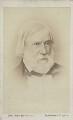 Francis Danby, by John & Charles Watkins - NPG Ax14865